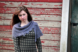 Sm_knitpurl_small_best_fit
