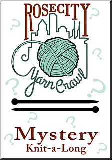 Mystery_knit_logo_small2