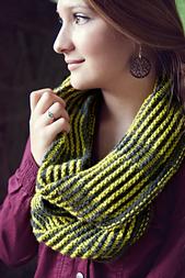 Closeknit_knit__1__small_best_fit