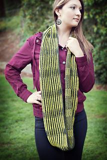 Closeknit_knit__2__small2