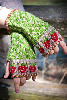 2015_knittingbee_knit_db__5__small2