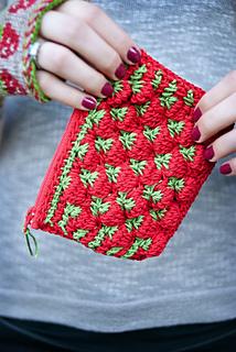 2015_knittingbee_crochet_db__1__small2