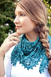 2015_yarntastic_fiber_arts_crochet_db__3__small_best_fit