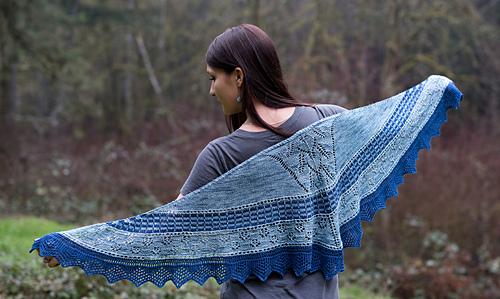 2015_mystery_knit__10__medium