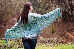 2015_mystery_crochet__8__small_best_fit