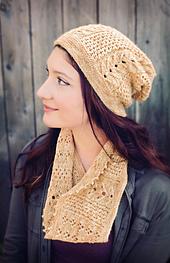 Blacksheep-knit-01_small_best_fit