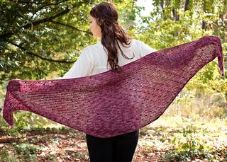 Closeknit-crochet-02_small2