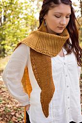 Foryarnssake-knit-01_small_best_fit