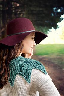 Knittingbee-crochet-02_small2