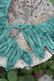 Knittingbee-crochet-03_small2