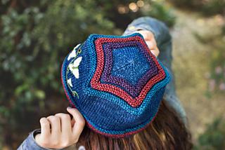 Nwwools-knit-02_small2