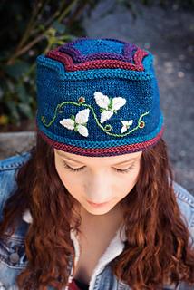 Nwwools-knit-03_small2