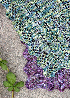 Pearlfiberarts-knit-05_small2