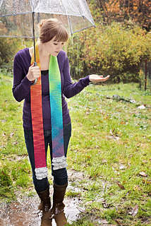 Woolnwares-crochet-01_small2