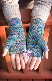 Yarntastic-knit-01_small_best_fit