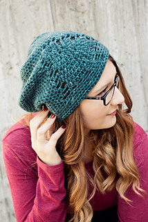 Dublinbay_crochet__1__sm_small2