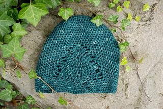 Dublinbay_crochet__4__sm_small2