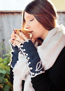 Closeknit_crochet__1__sm_small2