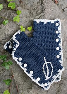 Closeknit_crochet__3__sm_small2