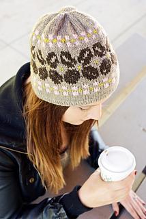 Closeknit_knit__2__sm_small2
