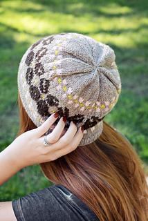 Closeknit_knit__3__sm_small2