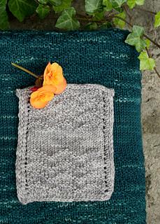 Dublinbay_knit__1b__sm_small2
