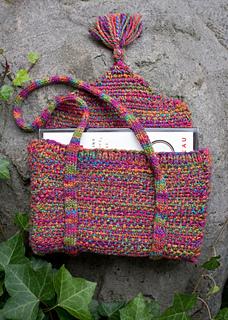 Fiberrhythm_knit__2__sm_small2