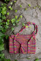 Fiberrhythm_knit__1__sm_small_best_fit