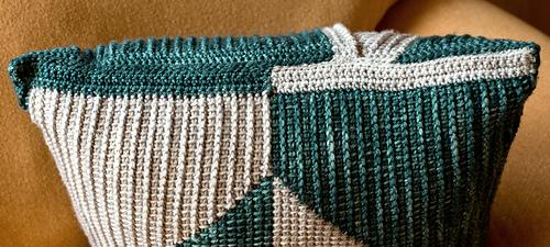 Kp_crochet__3__sm_medium