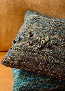 Nww_knit__4__sm_small2