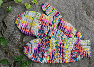 Pfa_knit__5__sm_small2