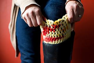 Wnw_crochet__4__sm_small2