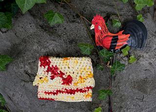 Wnw_crochet__6__sm_small2