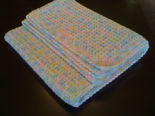 Baby_blanket_7_small2