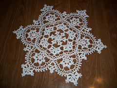 Snowdancer_doily_1a_small
