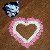 Sweethearts_heart_in_pink___cream_small_best_fit