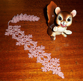 100_1710b-bookmark_small2