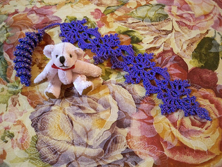 Purple-bookmark-5_small2