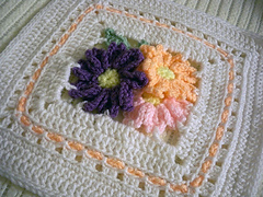 Wildflowers-afghan-square100_2465_small