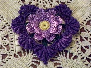 Floral-fantasy-valentine-heart100_3090adj_small2