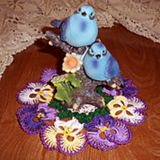 Pansies_and_birds_ravelry3_100_3263_small2