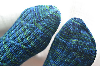 Celestial_socks-9-2_medium2_small2