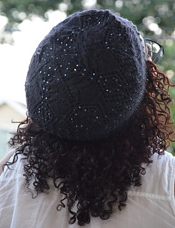 There_be_dragonflies_beaded_small_hat_5_small2