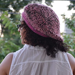 There_be_dragonflies_beaded_large_hat_05_small2