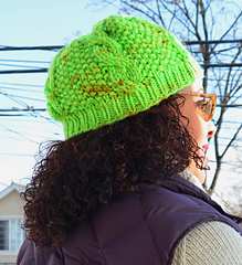 Candy_cane_hat-44_small