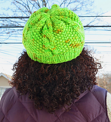 Candy_cane_hat-45_small