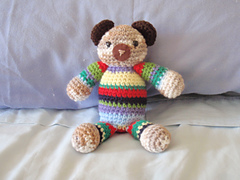 My_crochet_projects_010_small
