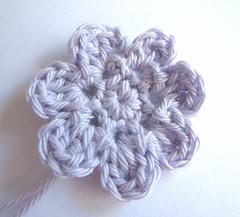 Tiny_7_petal_flower_small