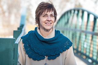 Teal_front_wrapped_with_my_face_small2