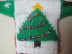 Ugly_christmas_sweater_ornament_003_small